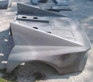 DSC01528
